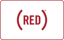 (RED) Donation