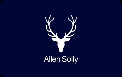 Allen Solly India