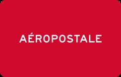 Aeropostale India