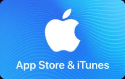 App Store & iTunes Italy