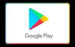 Google Play USA