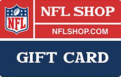 NFL Shop USA