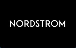 Nordstrom USA