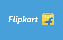 FlipKart India