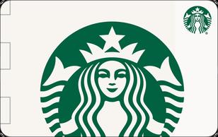 Starbucks US,  UK, Aus.