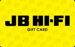 JB Hi-Fi Australia