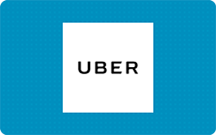 Uber UK